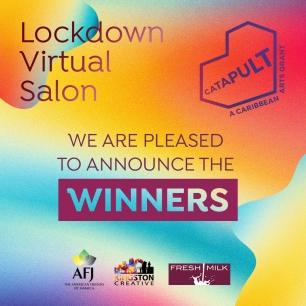 LVS_ig_winners